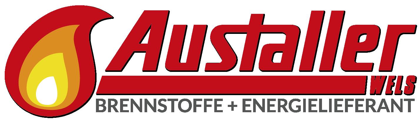 Austaller Brennstoffe GmbH aus Wels in Oberösterreich | Austaller Brennstoffe GmbH - Ihr kompetenter und zuverlässiger Energielieferant für Heizöle, Diesel und Brennstoffe aller Art aus Wels in Oberösterreich